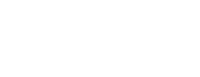 Logo kulturní dům Bílovec bílé